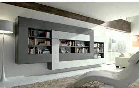 mobilier chambre design alger accessoire bar modele salon pour bois mobilier chambre tv