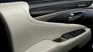 xe lexus gx 460 vatgia hình ảnh của ls460l 4 6 at lexus ls460l awd lexus ls460l 4 6
