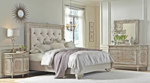 pulaski bedroom furniture bedroom accent furniture decorating dreams of a french chateau