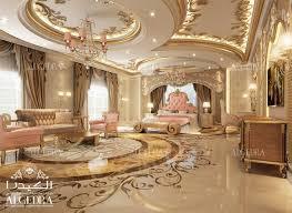 Modern Luxury Bedroom Design - fascinating 60 luxury bedrooms for women design decoration of