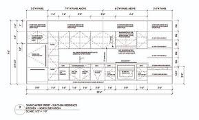free kitchen cabinet plans kitchen cabinet drawings quickweightlosscenter us