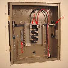 87 best electrical images on pinterest electrical projects diy