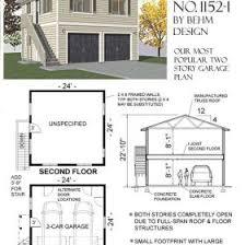 2 story garage plans 31 floor plans 2 story garage 2 story 3 bedroom floor plans 2 story