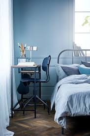 design tip fill your bedroom with pieces that are functional and