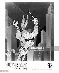bugs bunny stock photos pictures getty images
