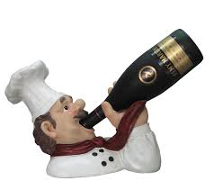 Sculpture For Home Decor by Furniture Mesmerizing Wine Bottle Holder For Home Accessories