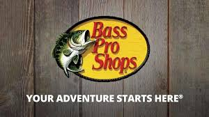 bass pro shops 300 rd niagara on the lake on sporting