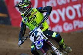 motocross races in texas motocross action magazine walking wounded of supercross who u0027s in