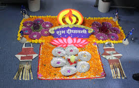 interior design best diwali decoration themes home design