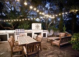 Patio Ideas For Backyard On A Budget with 4 Lovely Budget Patio Ideas For Small Backyards Balcony Garden Web
