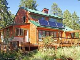 sustainable housing as a solution to climate change sustainable