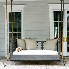 Windows For Porch Inspiration 13 Best Hammmade Images On Pinterest Porch Swings Front Porches