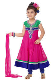 17 best wholesale kids dress u0026 gown catalog collection images on