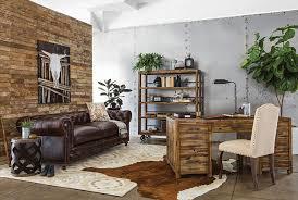 84x84 rug duke cow hide living spaces