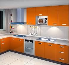 kitchen cabinet design modern kitchen cabinet cupboard design ideas for indian