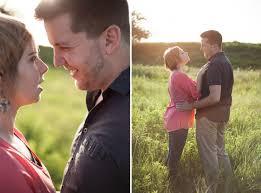 Photographers Wichita Ks Engagement Destination Portrait U0026 Wedding Photographers