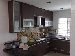 home design ideas in malaysia malaysia home decoration best decor inspirational design ideas 3 on