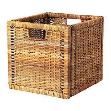 ikea baskets storage boxes baskets ikea