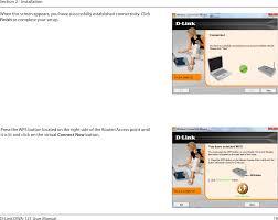 wifi usb 2 0 d link dwa 121 150 mo s wa121a1 wireless n 150 pico usb adapter wireless n 150 compact usb
