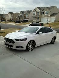 custom 2009 ford fusion best 25 ford fusion ideas on 2013 ford fusion 2016
