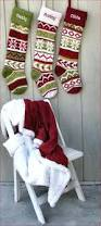 christmas stocking ideas 25 best personalized christmas stockings ideas on pinterest
