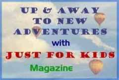 the poinsetta legend just for kids magazine christmas issue