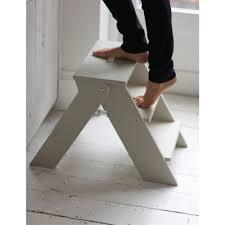 modern step stool kitchen home decor kids u0027 step stools you u0027ll love wayfair inside modern