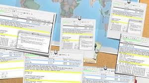 wireshark tutorial analysis wireshark protocol analysis google
