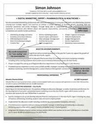 Certified Resume Writer Alchemist Essay Prompts Quote And Response Essay Clast Test Waiver