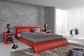 chambre a coucher contemporaine design chambre chambre a coucher contemporaine design chambre a coucher