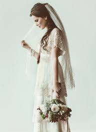 minimal moroccan wedding inspiration gowns weddings and wedding