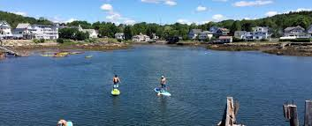 things to do in boothbay harbor maine topside inn