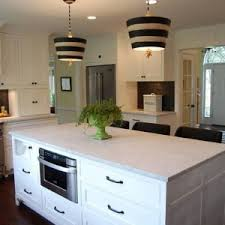 kitchen island with oven microwave oven in the kitchen island bookcase microwave oven