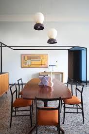 retro livingroom 50 stunning retro living room decorating ideas on a budget