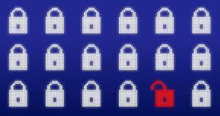 let u0027s encrypt disables tls sni 01 validation zdnet