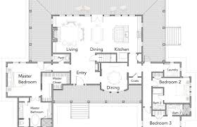 house plans with guest house marvellous guest house plans without garage gallery ideas separate