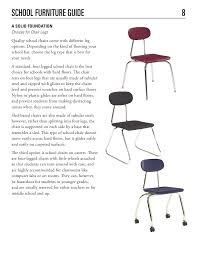 Wheels For Chair Legs Furniture Buying Guide