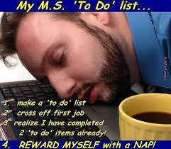 Ms Memes - ms nap ms memes and humor awareness pinterest multiple sclerosis