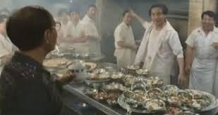 rever de cuisiner le festin chinois de tsui hark 1995 l express styles
