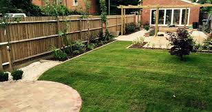 Garden Landscape Design by Timber Structure Archives Escapes Landscaping Fareham