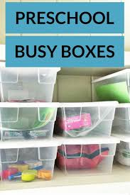 732 best activities and crafts for kids images on pinterest