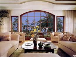 steve home interior look inside steven spielberg s pacific palisades mediterranean