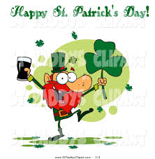 royalty free happy st patricks day stock st paddy u0026s day designs