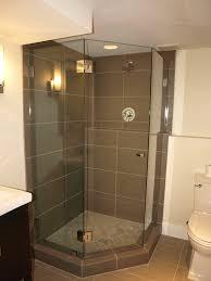 new angle european showers ut company studio ideas