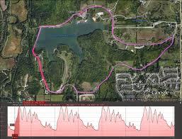 Shawnee Map Category Shawnee Mission Triathlon R3kc