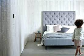 high upholstered headboard upholstered headboard design rug
