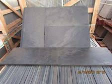 Reclaimed Patio Slabs Patio Slabs Ebay