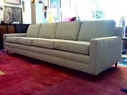 Sectional Sofas Dallas Tx Loveseat Sleeper Sofa Portsmouth Dover Nh - Sofas dallas texas