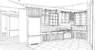 coloring pages of kitchen things kitchen coloring pages kitchen coloring page coloring page kitchen