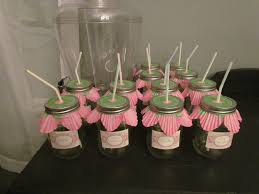tinkerbell party ideas the tinker bell fairy birthday party plan tips from the